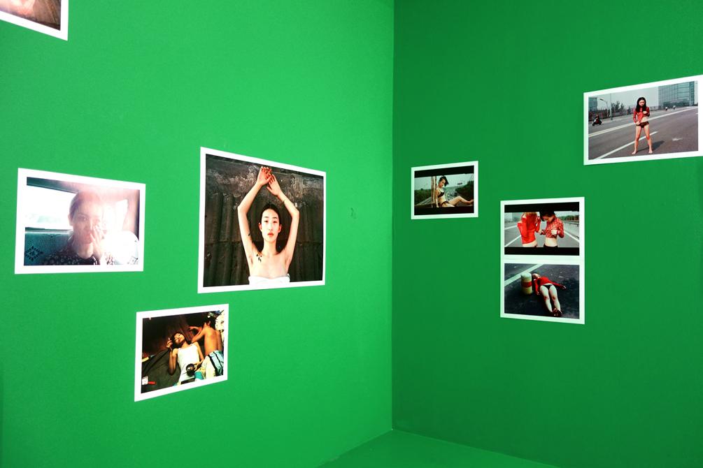 http://luoyangphoto.com/files/gimgs/31_0363mo160520.jpg