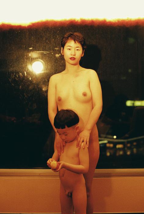 http://luoyangphoto.com/files/gimgs/36_yumo15.jpg