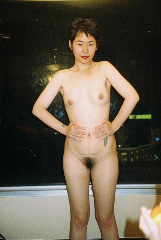 http://luoyangphoto.com/files/gimgs/36_yumo6_v2.jpg