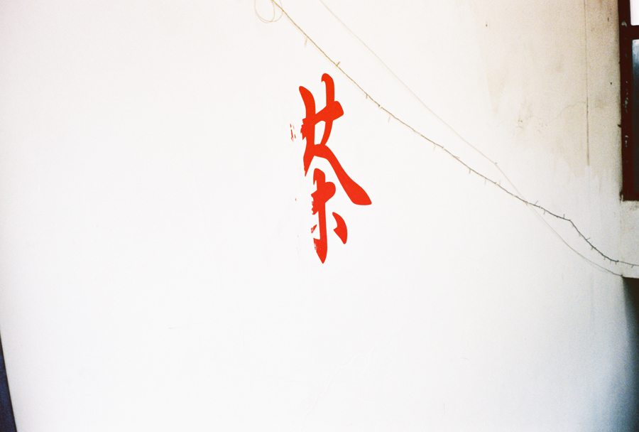 http://luoyangphoto.com/files/gimgs/37_666.jpg